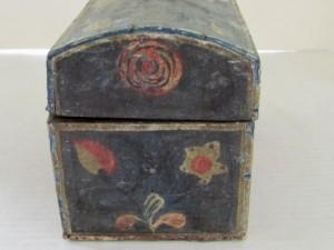 19th._century_dome_box