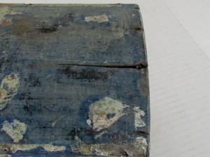 antique_painted_brides_box