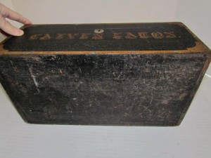 all_original_table_box