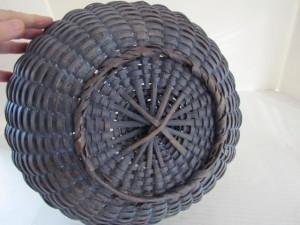 gathering_basket