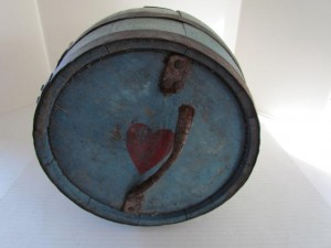 keg_with_heart