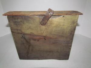 primitive_wall_box