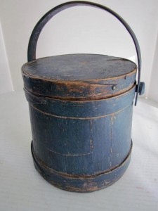 antique_firkin