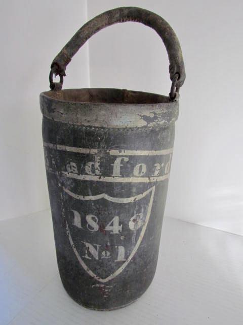 1846_fire_bucket