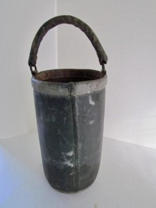 fire_bucket_with_provenance