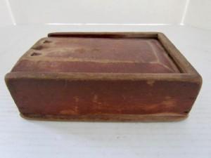 table_box