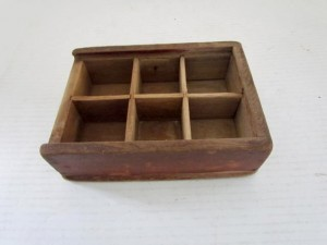 19th_century_spice_box