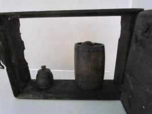 original_wall_cupboard