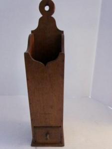 lollipop_hanger_pipe_box