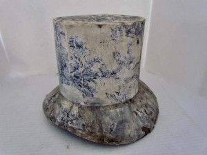 antique_trade_sign_hat