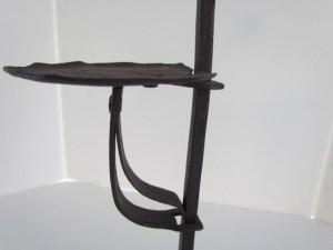 iron_lighting_shelf