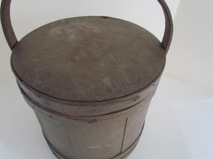 taupe_painted_firkin