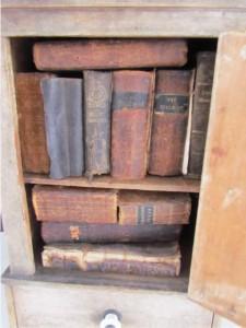 book_cupboard