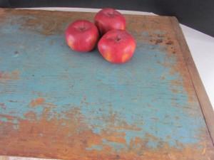 bread_board_ends_square_nails