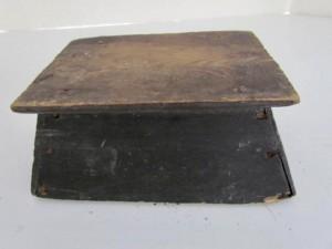 19th. century_apple_tray