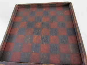 red/blue_painted_gameboard
