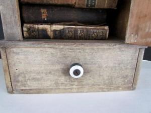 small_wall_cupboard