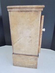 primitive_table_cupboard