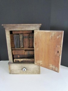 country_table_cupboard