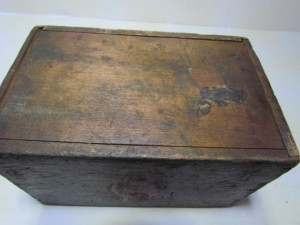19th._century_painted_box