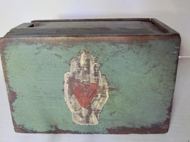 19th_century_painted_box