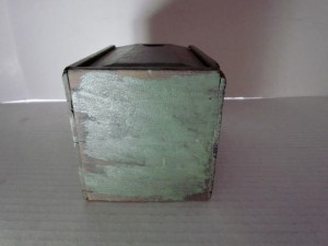 antique_table_box