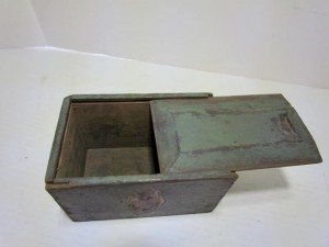 antique_slide_lid_box