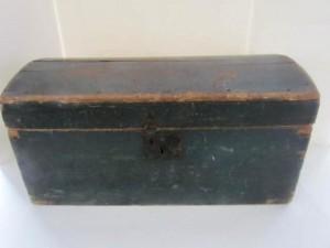 early_storage_box