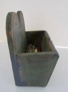 candle_box
