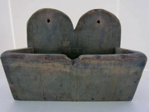 double_canted_tombstone_wall_box