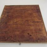 19th. _century_checkerboard