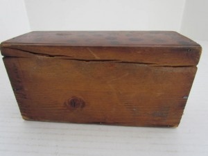 small_table_box