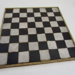 19th._century_gameboard