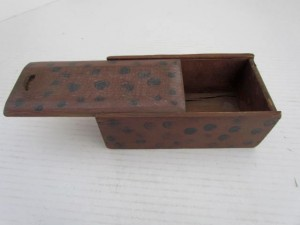 19th_century_slide_lid_box