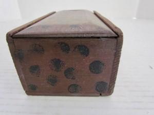 small_treen_box