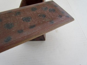 chamfered_lid_candle_box