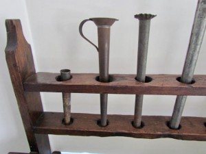 candle_stand