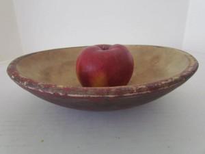 New_England_dough_bowl
