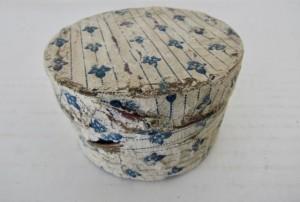 blue_white_wallpapered_pantry_box
