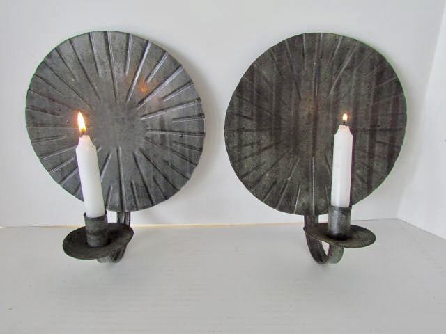 pair_sconces
