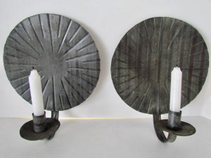 primitive_lighting_sconces