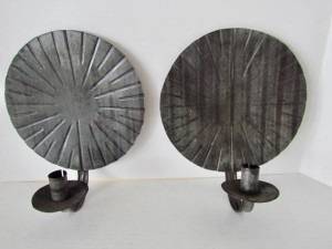 pair_tin_sconces