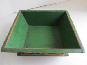 19th. century_apple_box