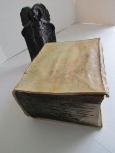 theology_vellum_book