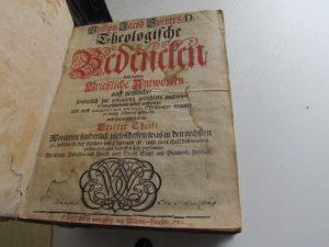German_vellum_book