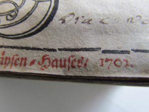 antique_vellum_book