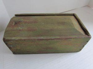 19th. century_candle box