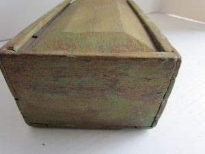 candle_table_box