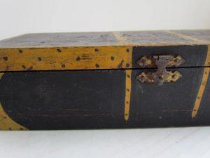 19th. century_box