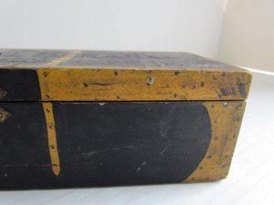 painted_storage_box